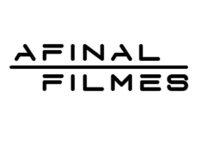 Afinal-filmes