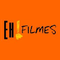 Eh filmes