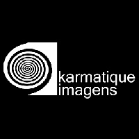 Karmatique
