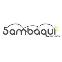 Sambaqui