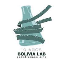Boliva lab