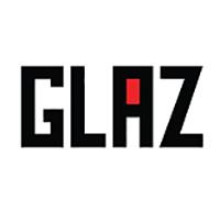 Glaz_logo_cor