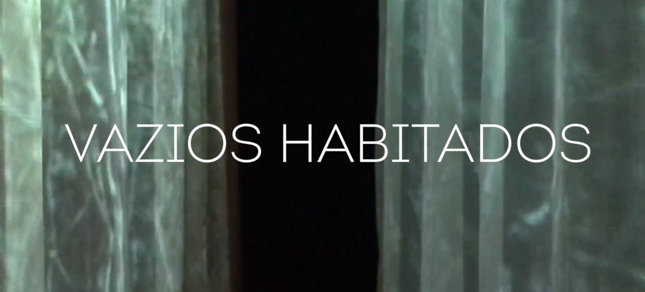Vazios Habitados