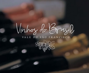 Vinhos BR
