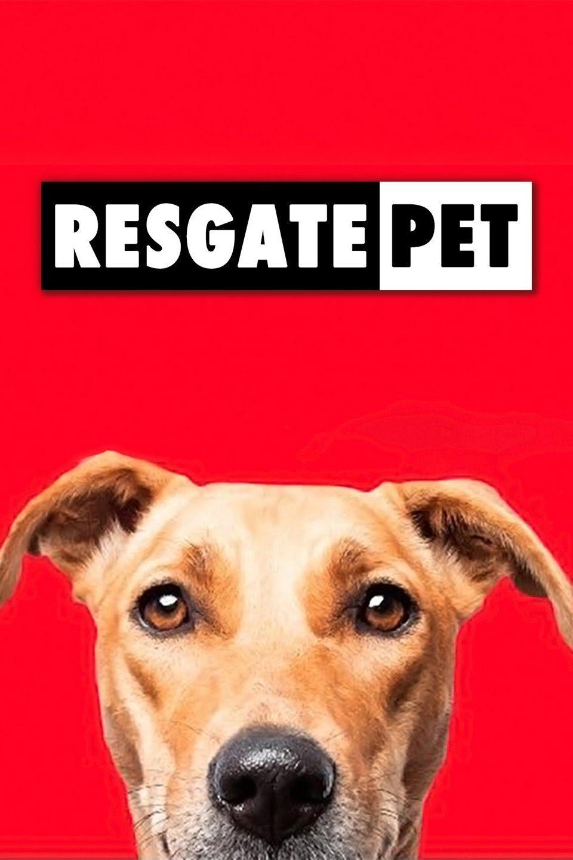 Resgate Pet
