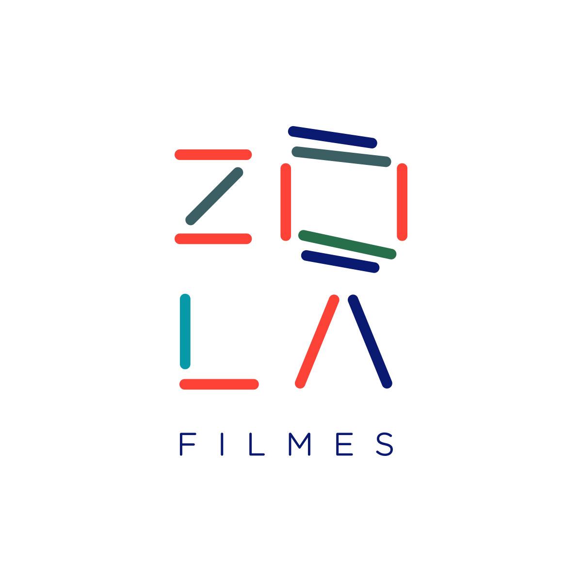Zola Filmes