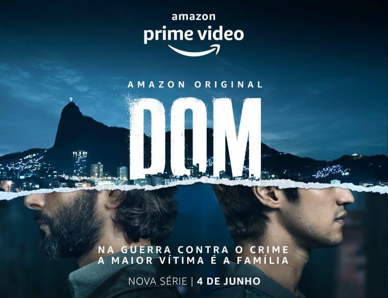 Pedro Dom